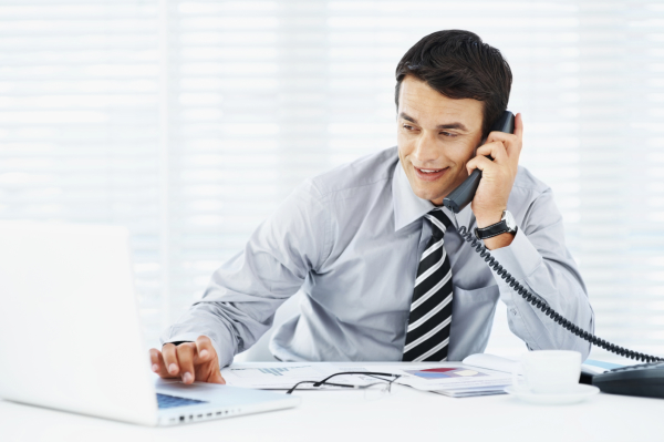 The Five Guidelines To Work With To Ensure That You Find The Best Business Internet Service Provide