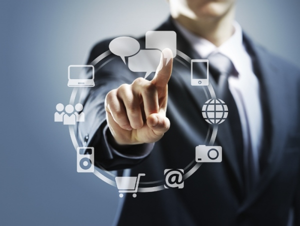 Factors to Evaluate When Sourcing For Reliable Business Internet Services