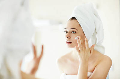 Factors to Consider when Looking for the Right Skin Care Products