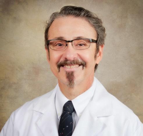 Jose R Prieto, M.D
