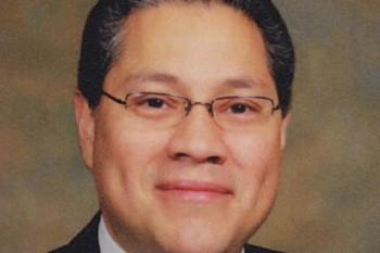 Carlos Leche, M.D