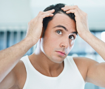 What You Should Know about Hair Transplants