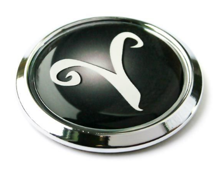 Things to Consider When Looking for the Best Chrome Auto Emblems
