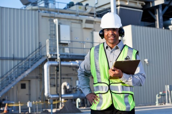 Safety in the Workplace- Tips You Should Know