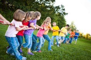 Tips to Choosing Summer Camps
