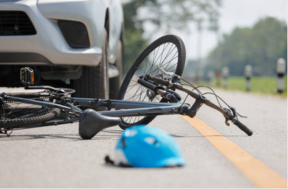 How to Choose a Bicycle Accident Lawyer