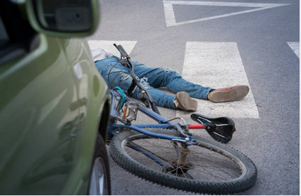 Facts To Understand About Bike Accident Attorney In Washington