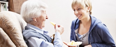 Advantages of Having the Right In-home Care Services