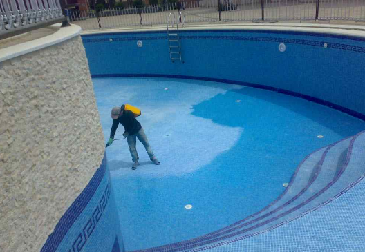 Factors to Consider When Choosing the Best Swimming Pool Repair Services