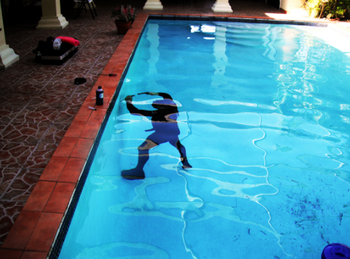 Hiring the Best Swimming Pool Repair Company in Your City; Factors to Consider