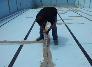 Clues to Getting the Right Swimming Pool Repair Company
