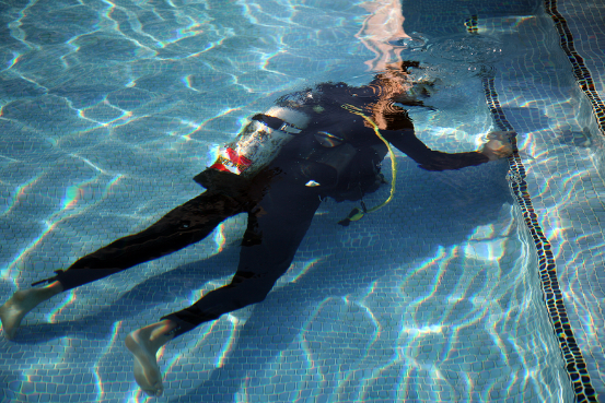 What You Should Know about Pool Repair