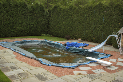 The Best Way to Identify the Right Pool Repair Company in Dallas