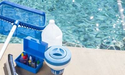 Considerations to Make When Hiring a Pool Repairer
