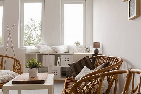 Tips for Choosing the Best Furnished Short-term Apartment Company