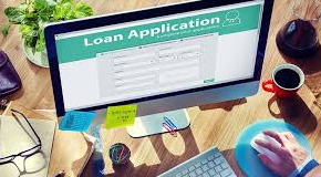 Points That Will Help You Choose A Reliable Online Loan Lender