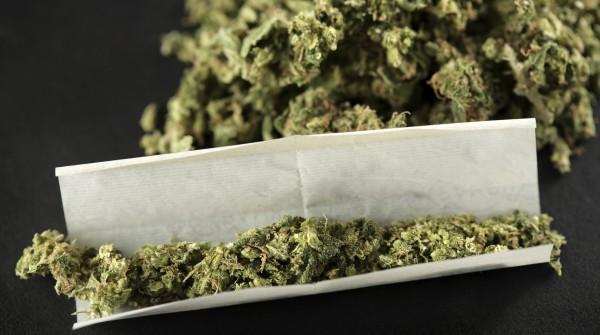 The Best Review on Marijuana Dispensaries