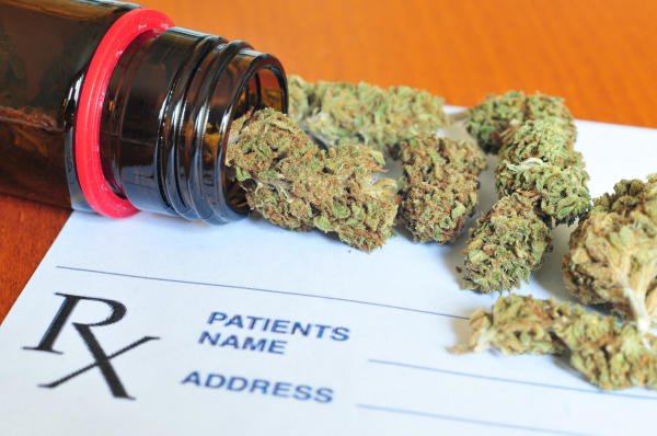 How to Find a Good Marijuana Dispensary