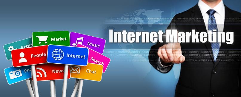 Making Sense of Your Internet Marketing Efforts