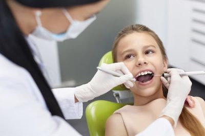 Important Factors for Determining the Best Dental Office.