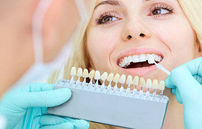 Factors to Consider When Selecting the Right Dentist in Your City