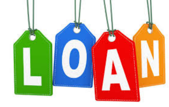 Different Stock Loan Solutions To Consider