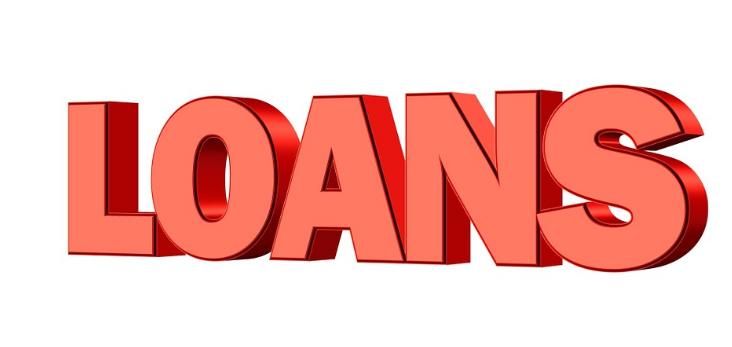 Importance of Loans