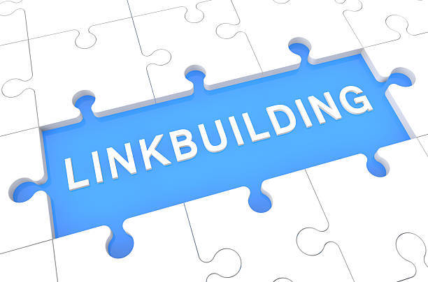 Importance of Link Building Services in SEO Campaign and Marketing