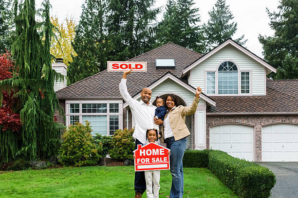 Tips on How to Sell an Inherited House Quickly