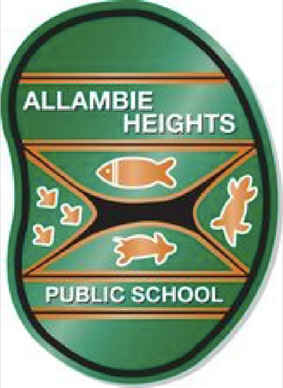 Allambie Heights Public School