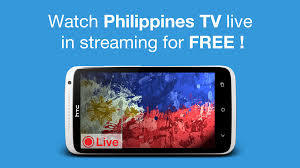 Filipino Channels on your Android Phone
