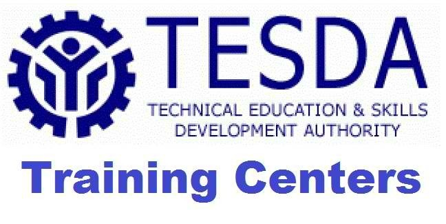 Tesda Free Education for everyone (NO AGE LIMIT)