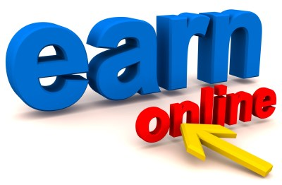 Online Job - Salary 20,000 - 50,000 php Monthly