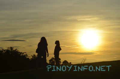 Mini Baguio @ Mindanao