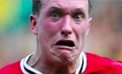 FUNNY!! Football Memes