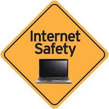 Best Tips for Internet Safety