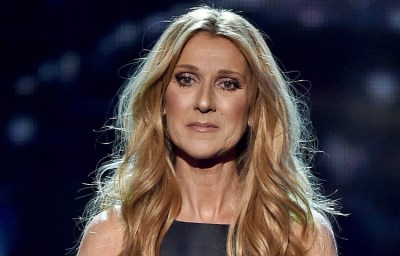 Netizen's Reactions on Celine Dion's Opening Song