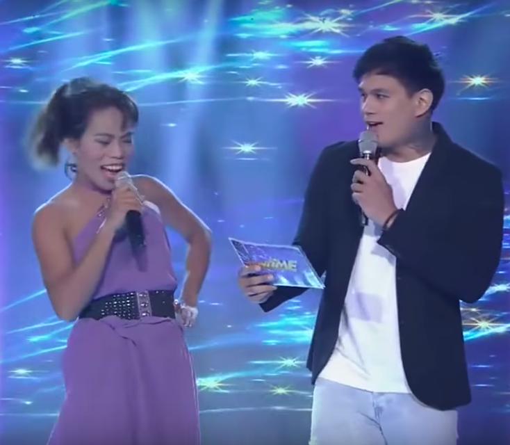 Mga nakakatuwang sagot ng Top 6 Miss Q&A! Netizen's Feedback basahin!