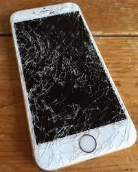 Strongest PHONE EVER!