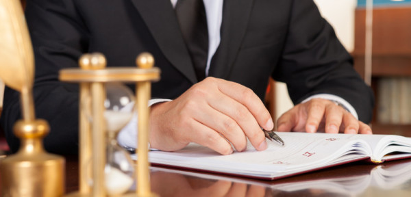 The Best Criminal Lawyer Services in London