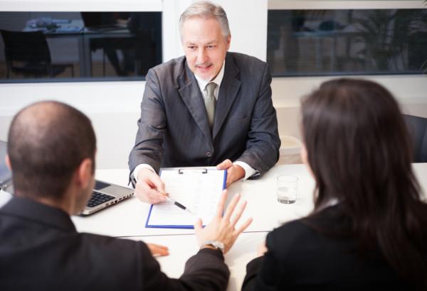 Benefits of Hiring Criminal Lawyers