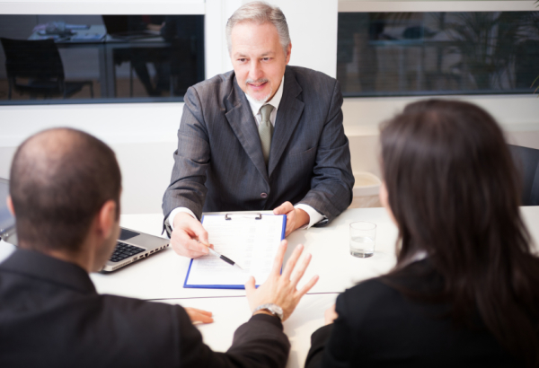 Benefits of Hiring Criminal Lawyers