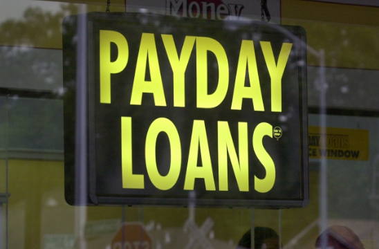 Ideas When Finding the Best Payday Loan Sites