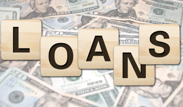 Importance of Small Personal Loans