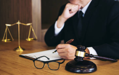 Importance of Hiring Torrent Lawyers
