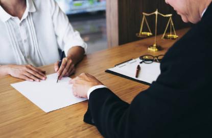 Duties of a Legal Professional in a Malibu Media LLC Case