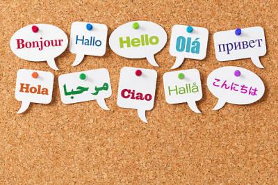Understanding Global Interpreter Platform in a Better Way