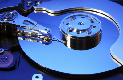 Everything About Computer Repair And Data Backup That You Should Know