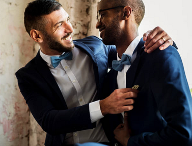 Points to Consider When Choosing Men's Wedding Clothes  During your wedding day, it's essential to h