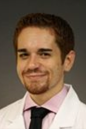 Our Residents | Hartford Hospital Radiology Residency